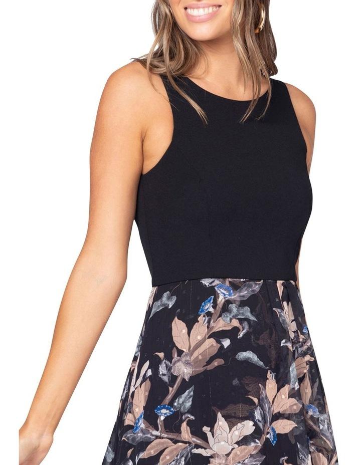 Falon Midi Dress image 4