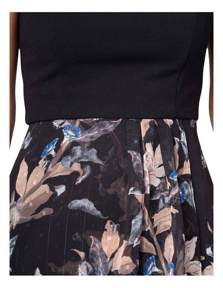 Falon Midi Dress image 6