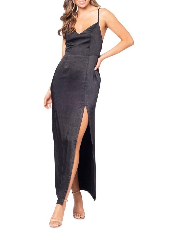 Farah Gown image 1
