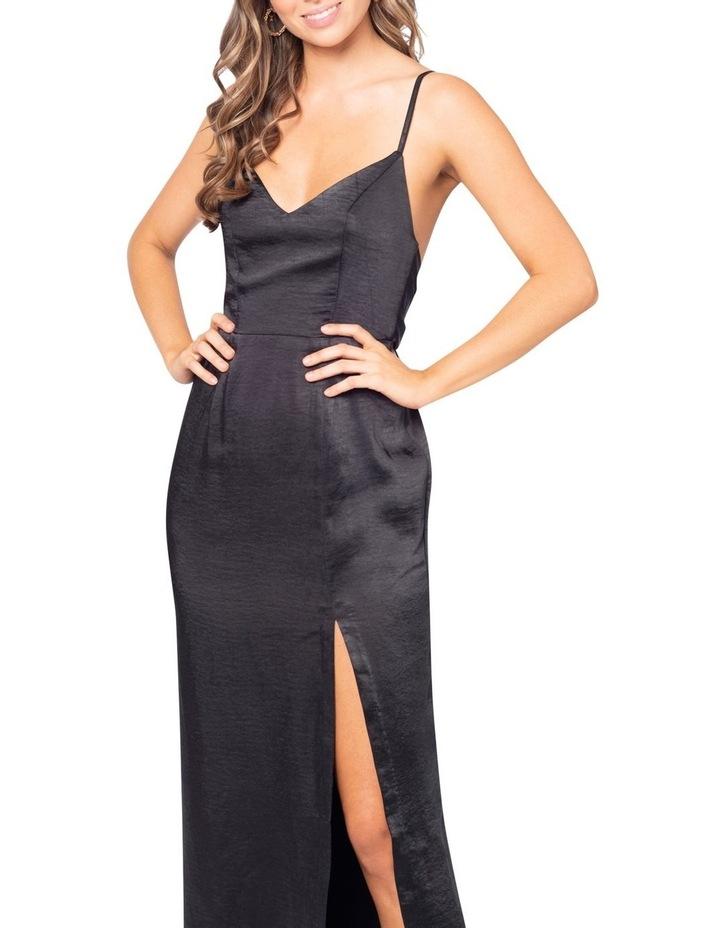 Farah Gown image 3