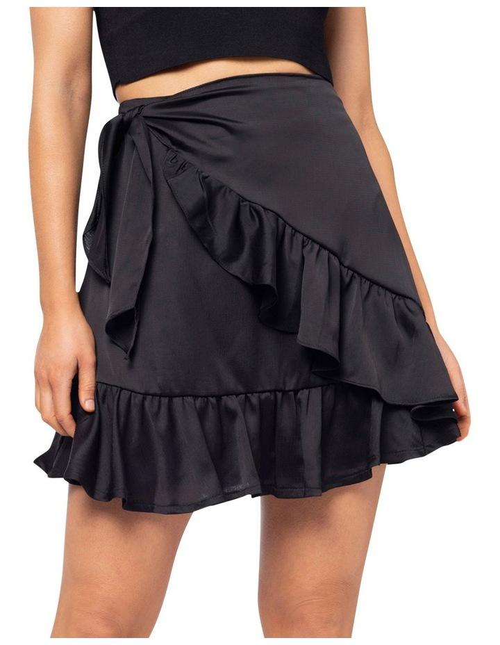 Goldie Skirt image 2
