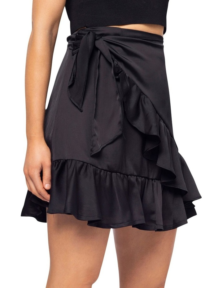 Goldie Skirt image 5