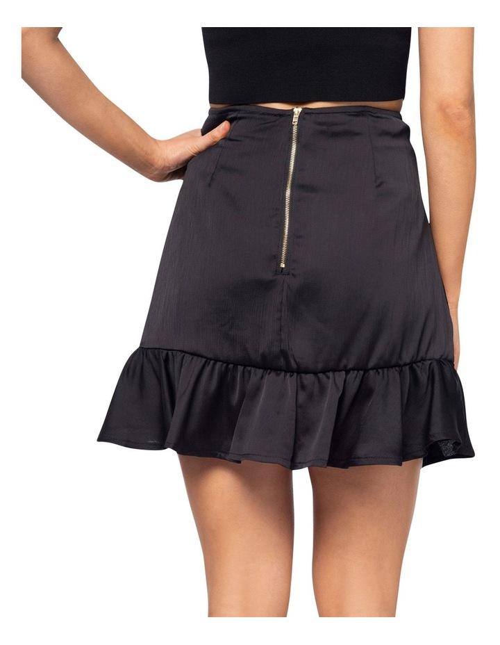 Goldie Skirt image 6