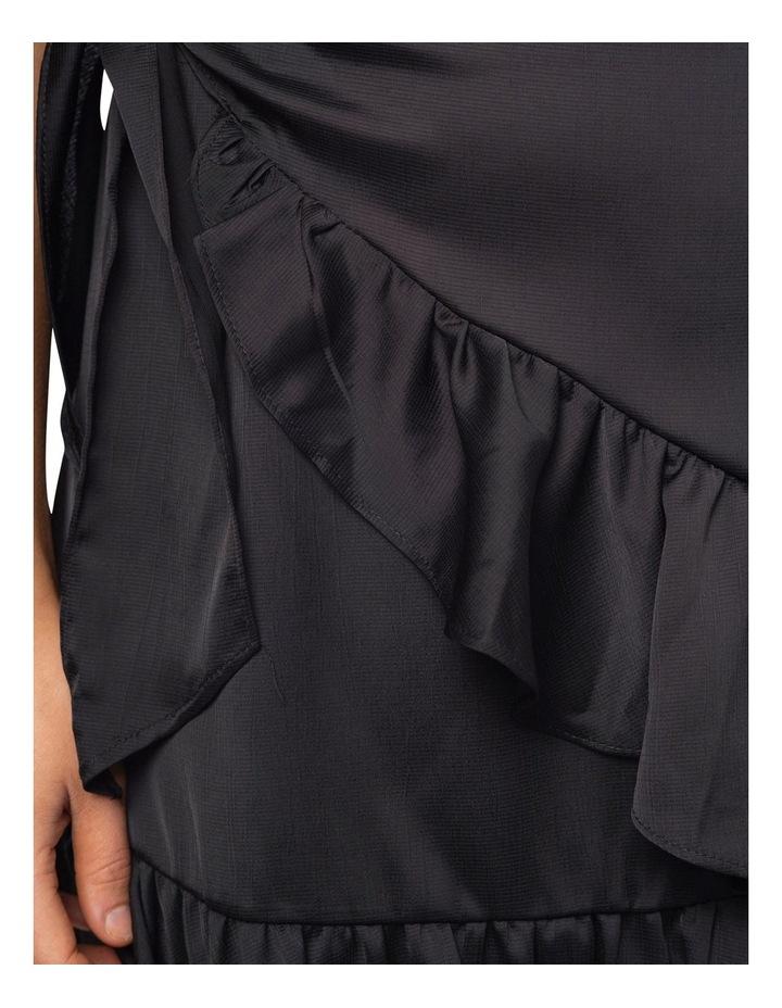 Goldie Skirt image 7