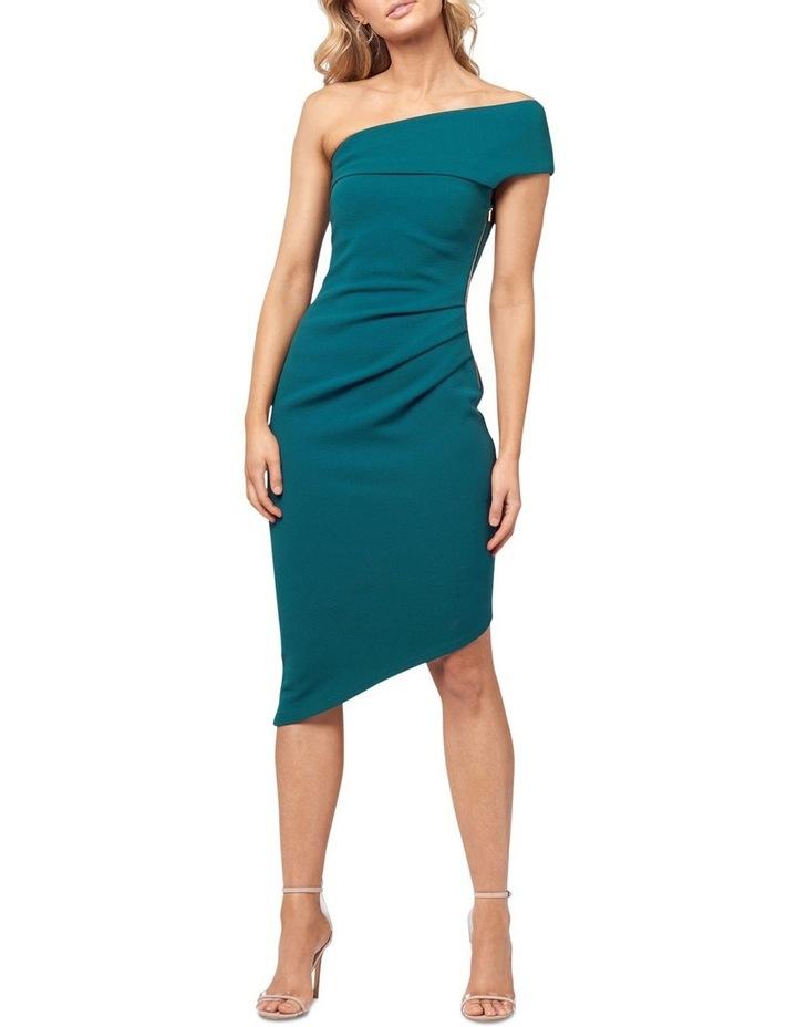 Jacey Midi Dress image 1