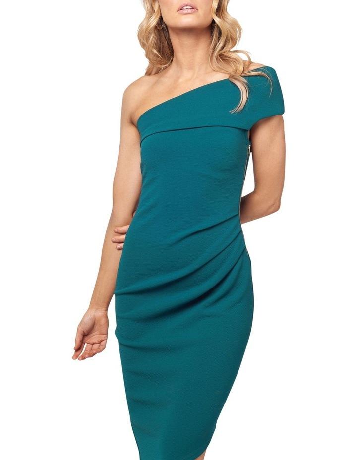 Jacey Midi Dress image 2