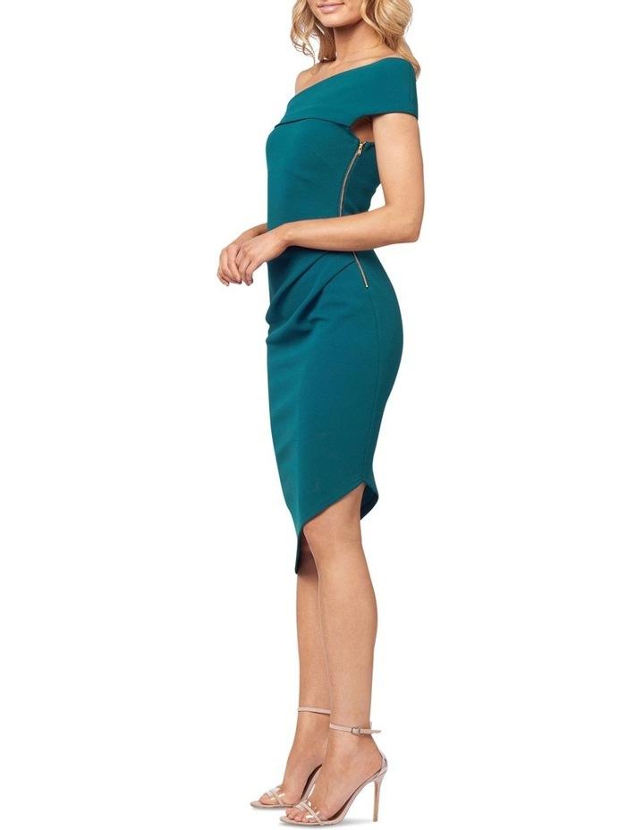Jacey Midi Dress image 3