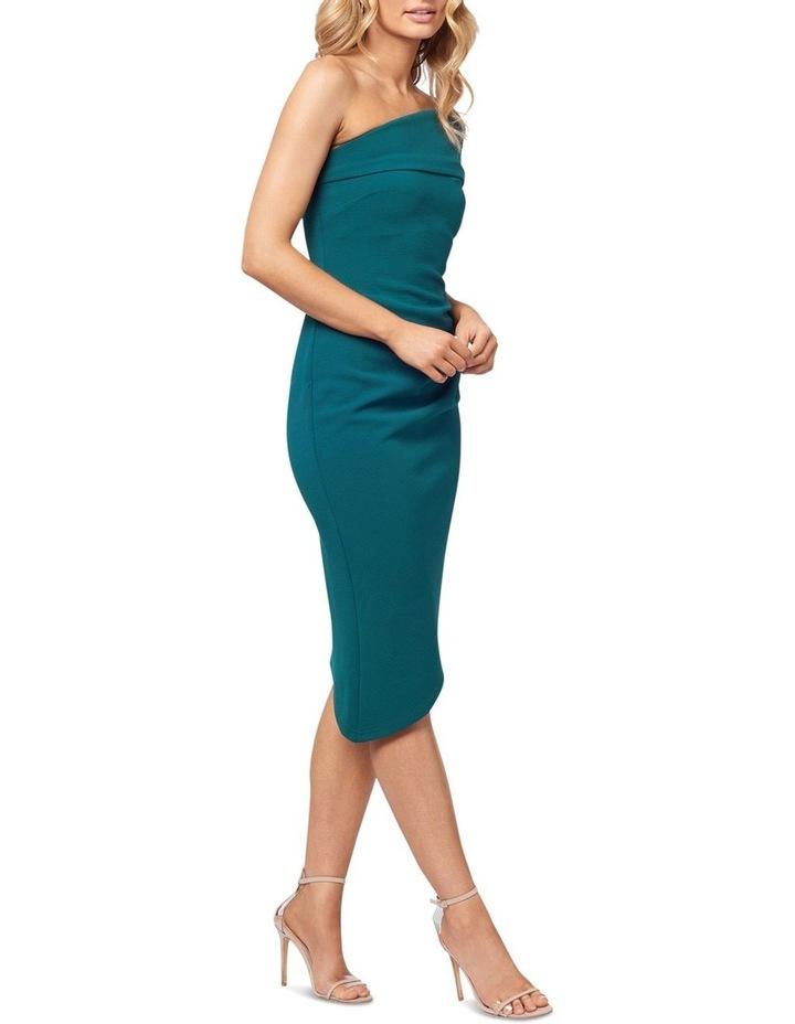Jacey Midi Dress image 4