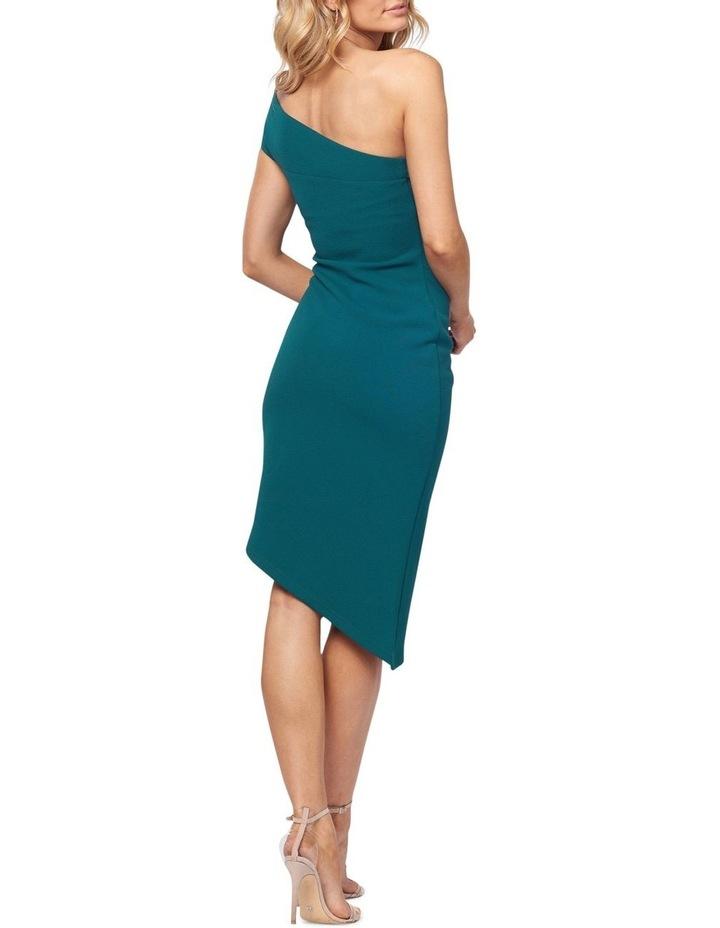 Jacey Midi Dress image 5