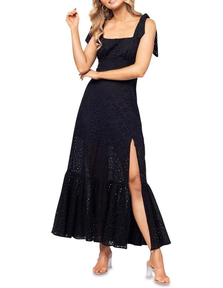 Jai Maxi Dress image 1