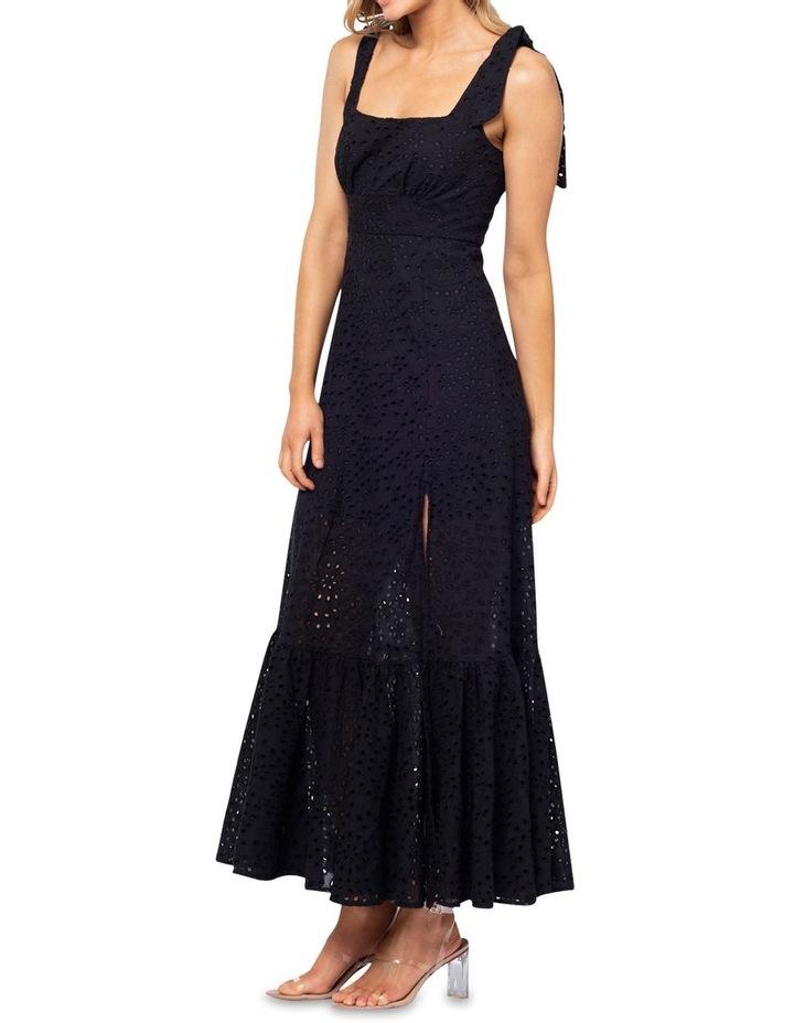 Jai Maxi Dress image 2