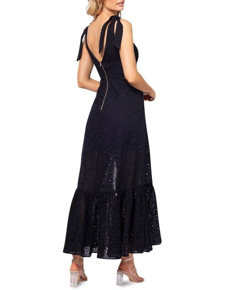 Jai Maxi Dress image 3