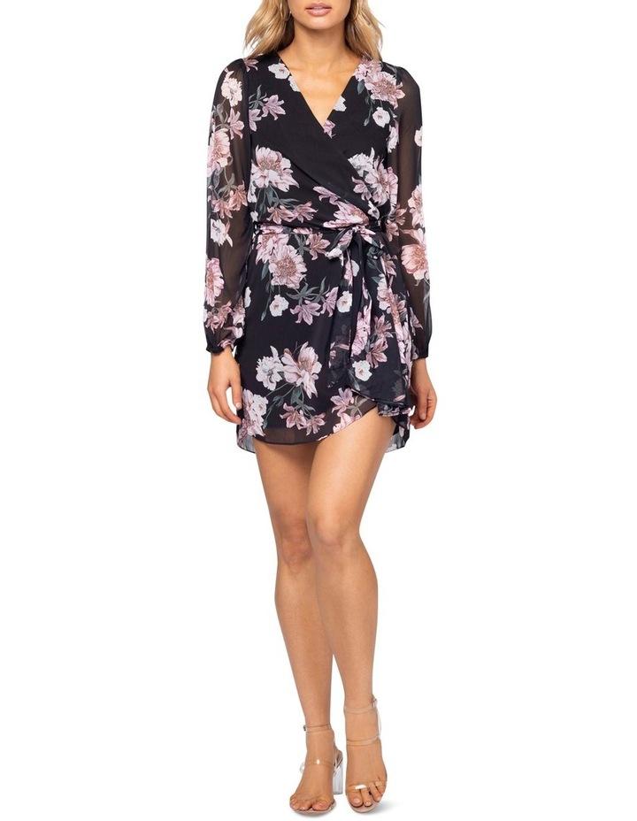 Kayla Dress image 1