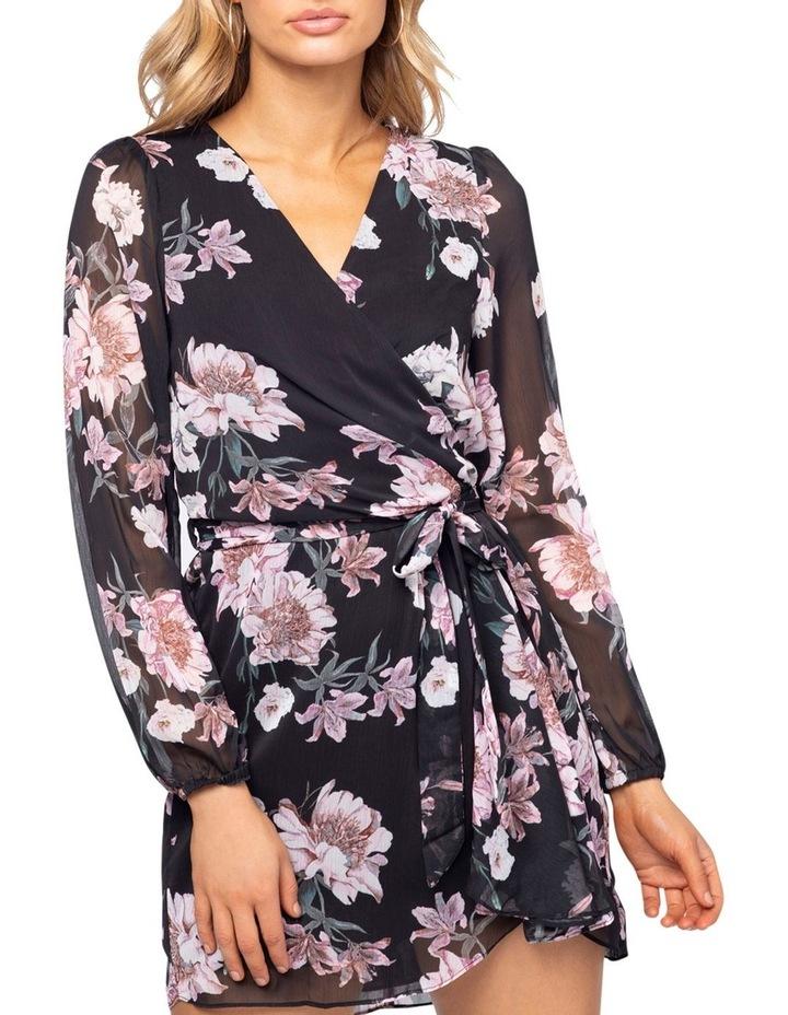 Kayla Dress image 2