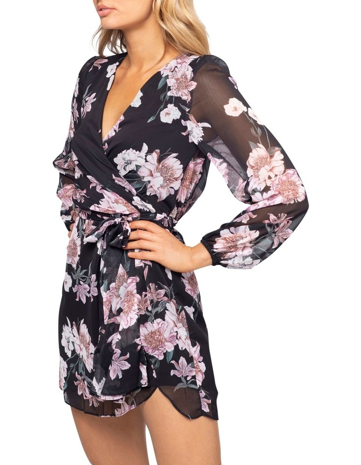 Kayla Dress image 3