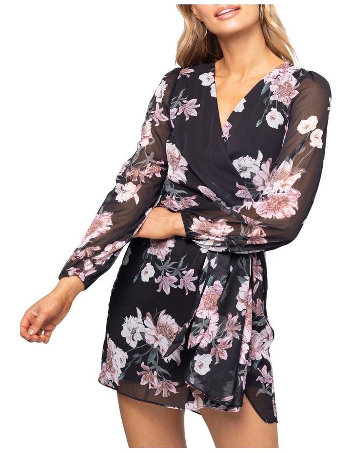 Kayla Dress image 4