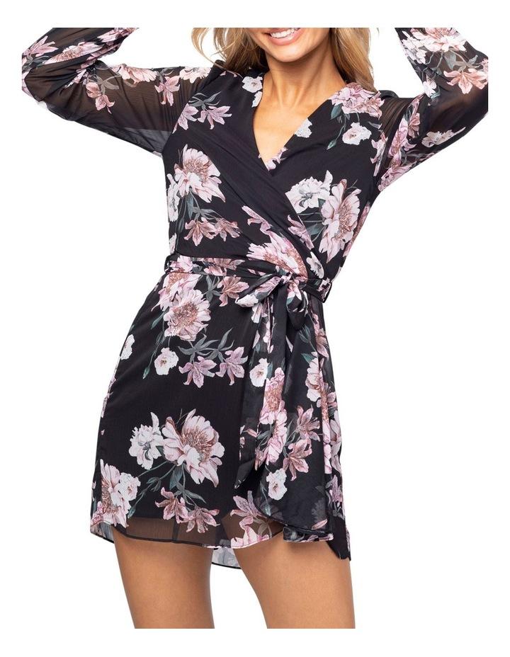 Kayla Dress image 5