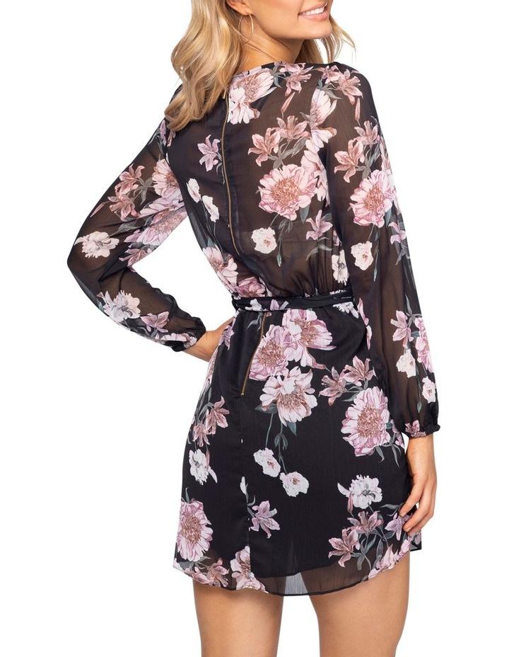 Kayla Dress image 6