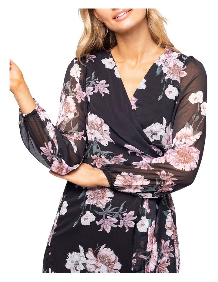 Kayla Dress image 7