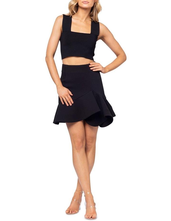 Kim Skirt image 1