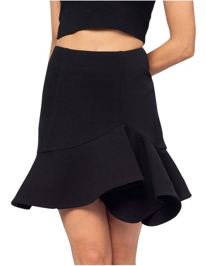 Kim Skirt image 2