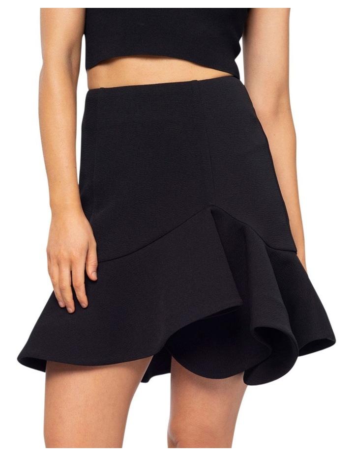 Kim Skirt image 4