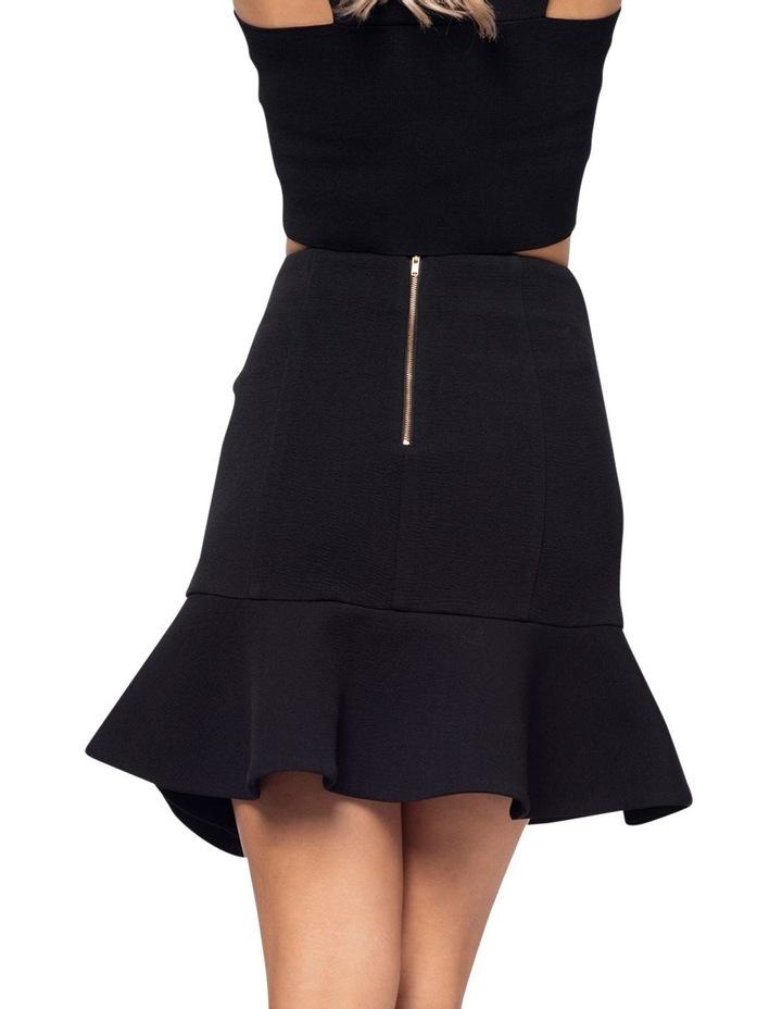 Kim Skirt image 5