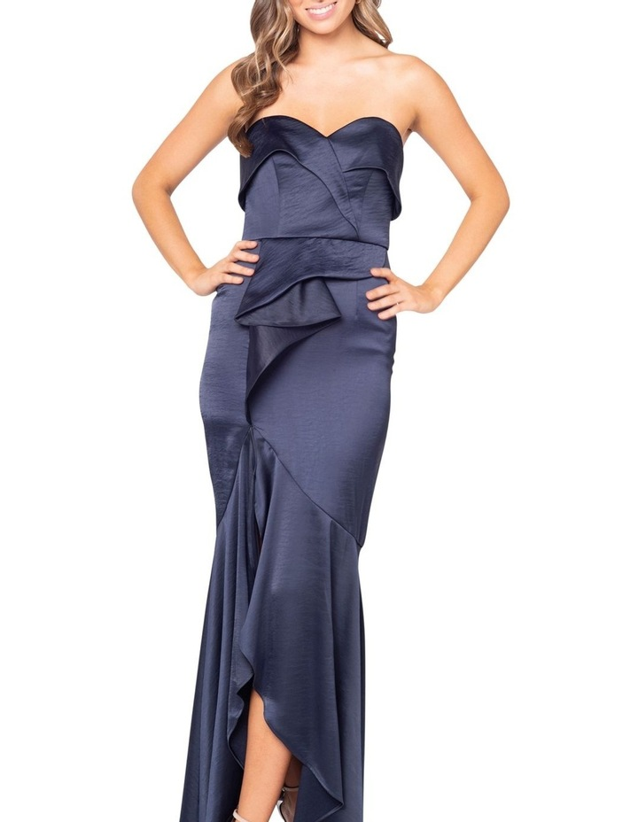 Lael Gown image 5
