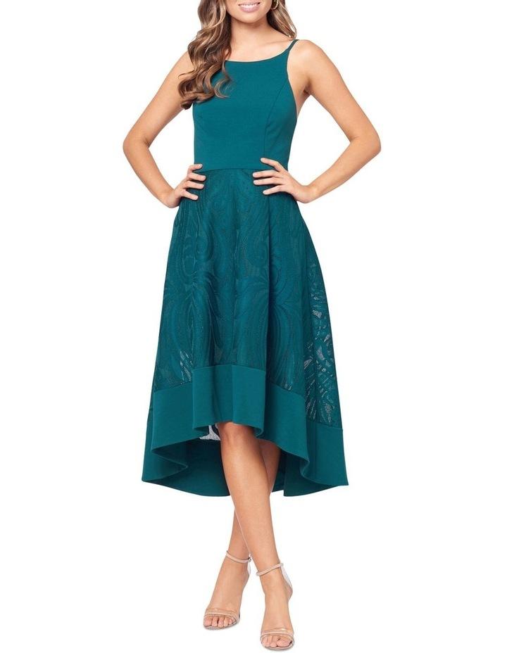 Lakin Dress image 1