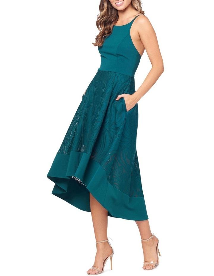Lakin Dress image 2