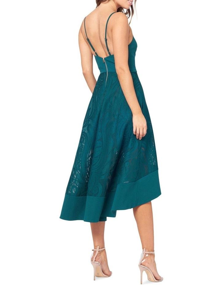 Lakin Dress image 3
