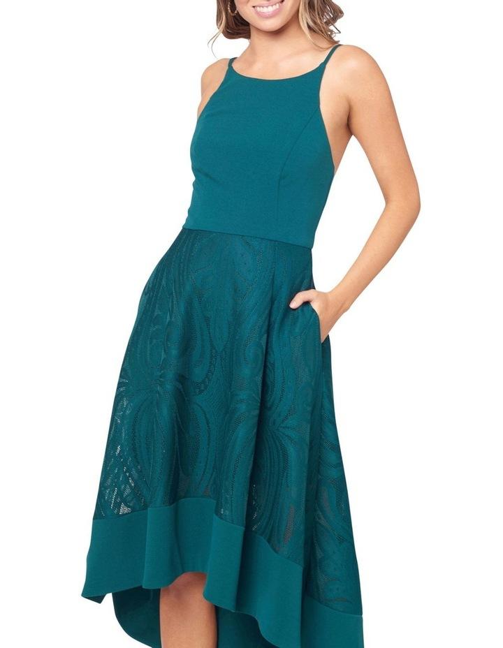 Lakin Dress image 4