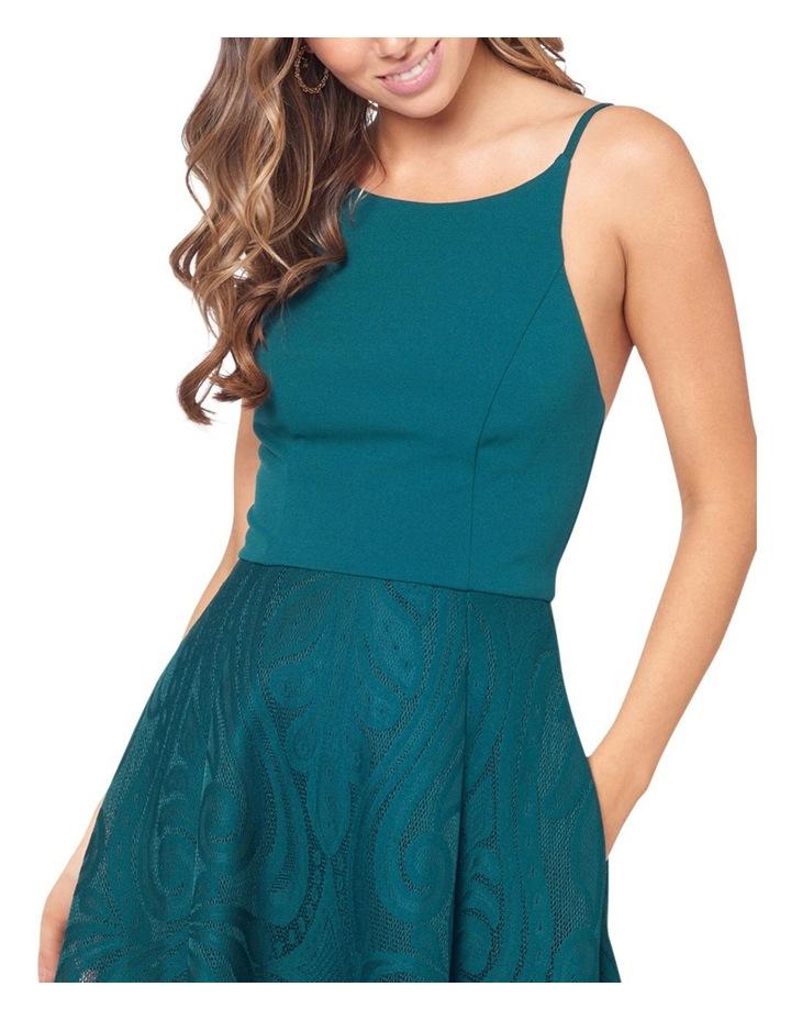 Lakin Dress image 5