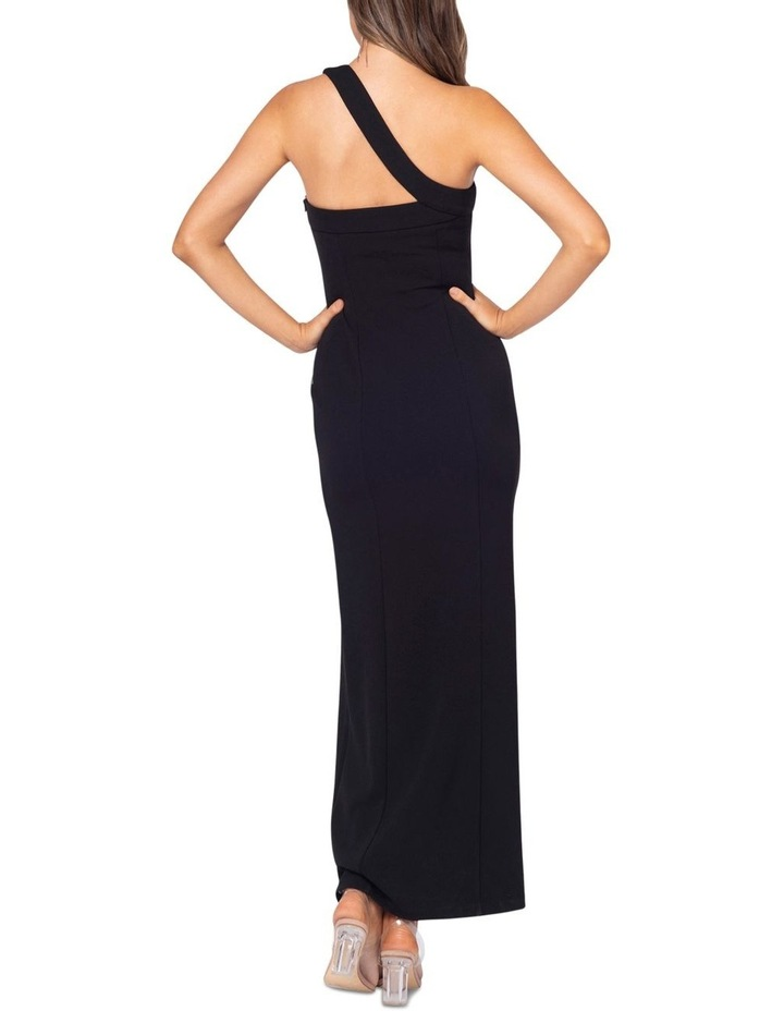 Lalo Gown image 3