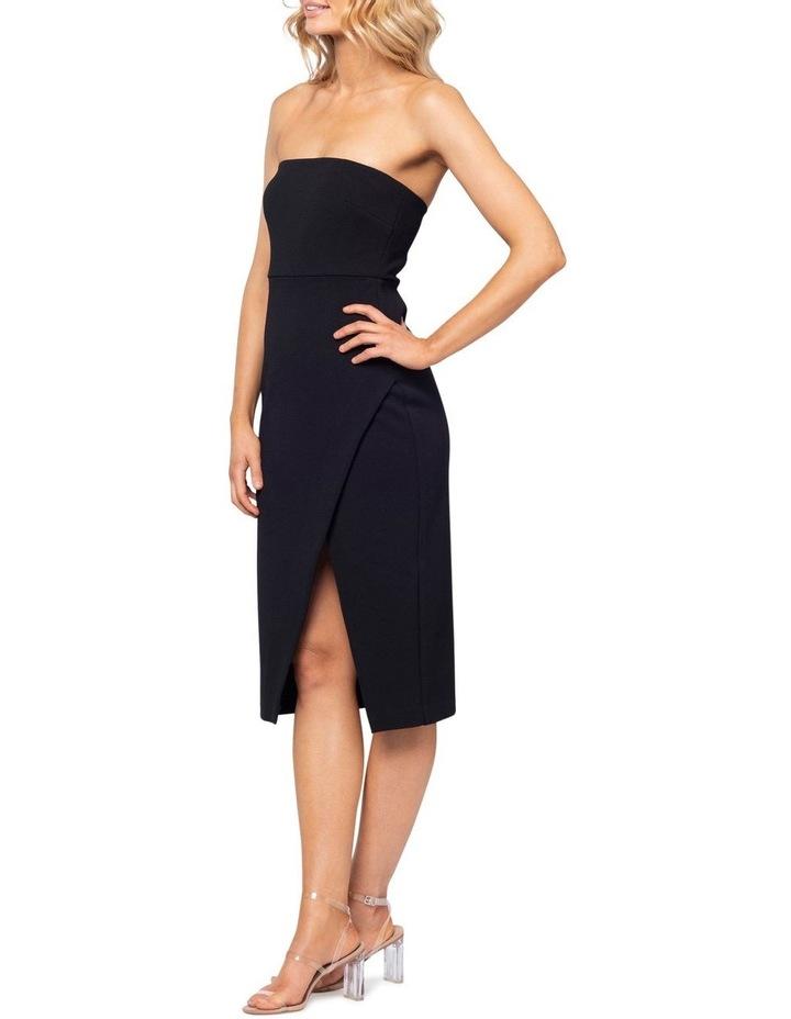 Lev Dress image 2