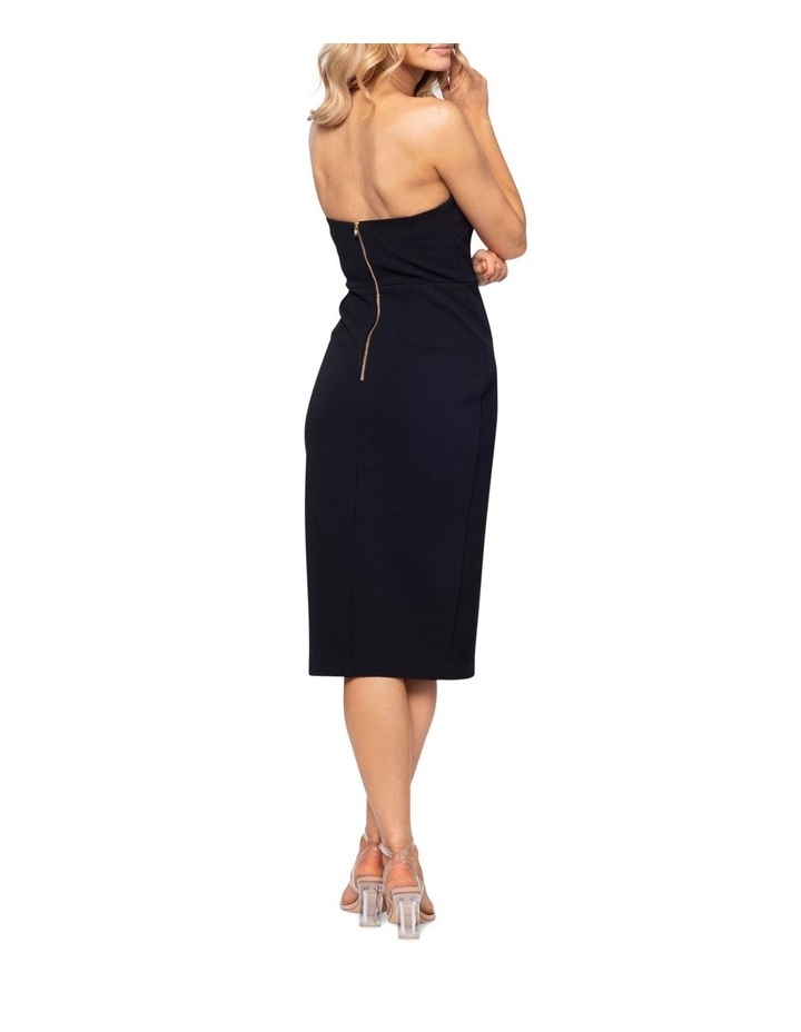 Lev Dress image 3