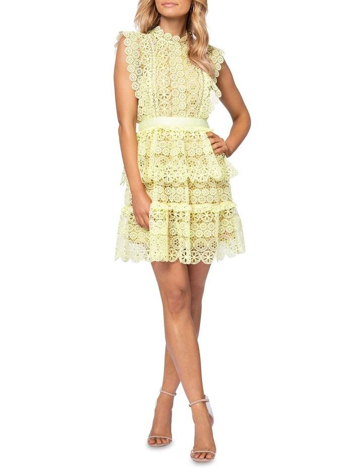 Lorele Dress image 1