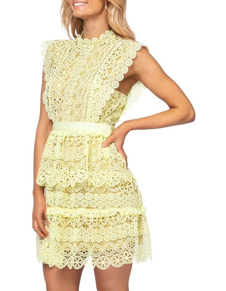 Lorele Dress image 2