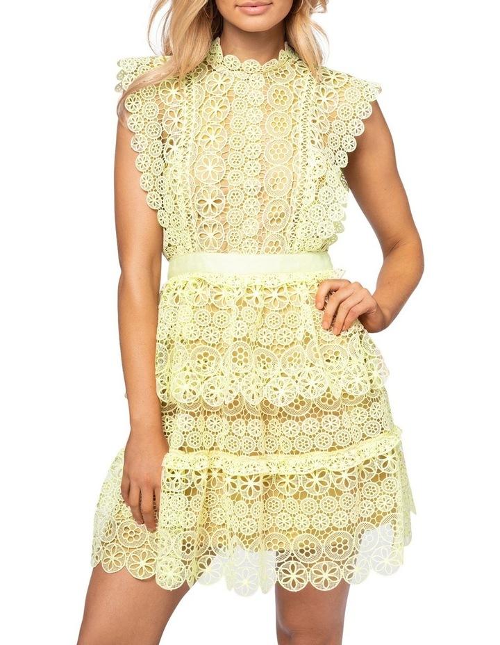 Lorele Dress image 4