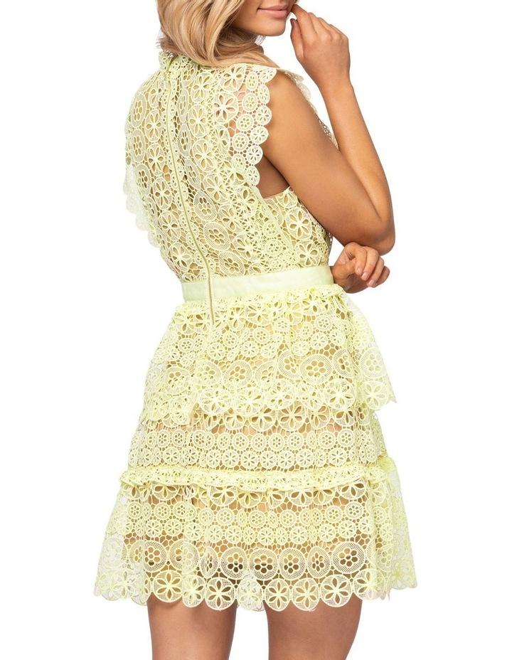Lorele Dress image 5
