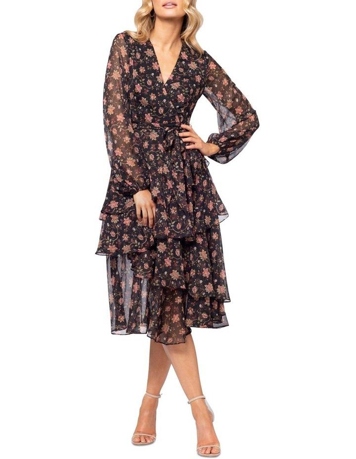 Madelyn Dress image 1