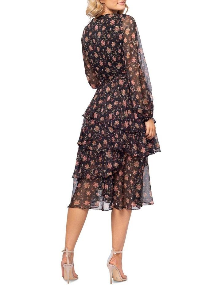 Madelyn Dress image 3
