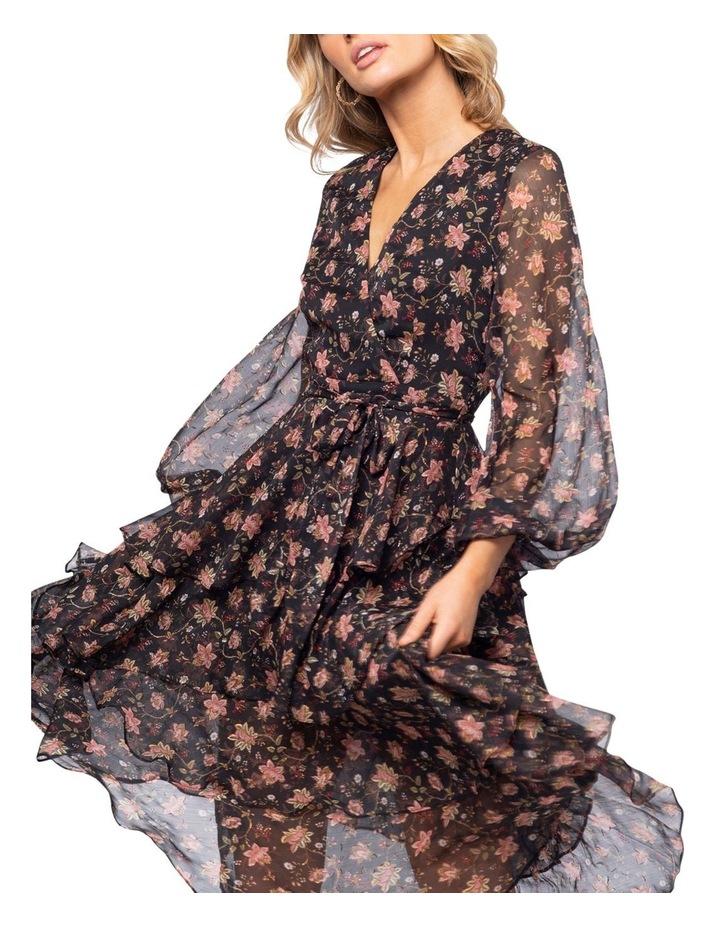 Madelyn Dress image 6