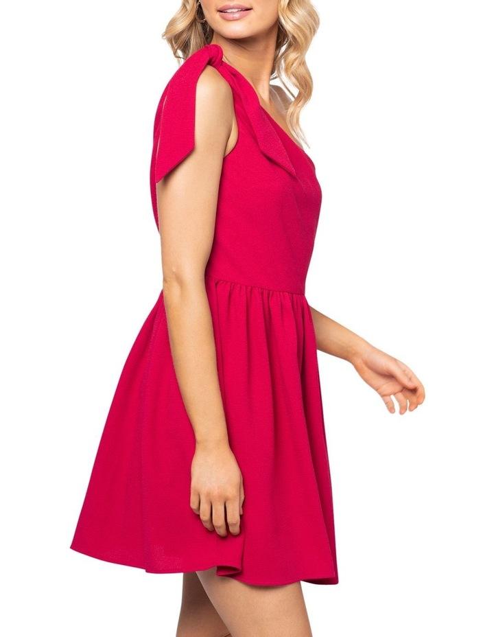 Marli Dress image 2