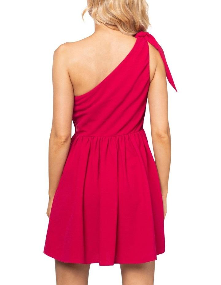 Marli Dress image 3