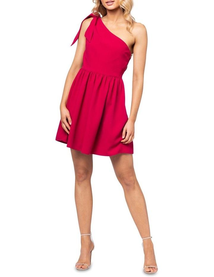 Marli Dress image 4