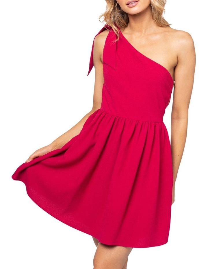 Marli Dress image 5