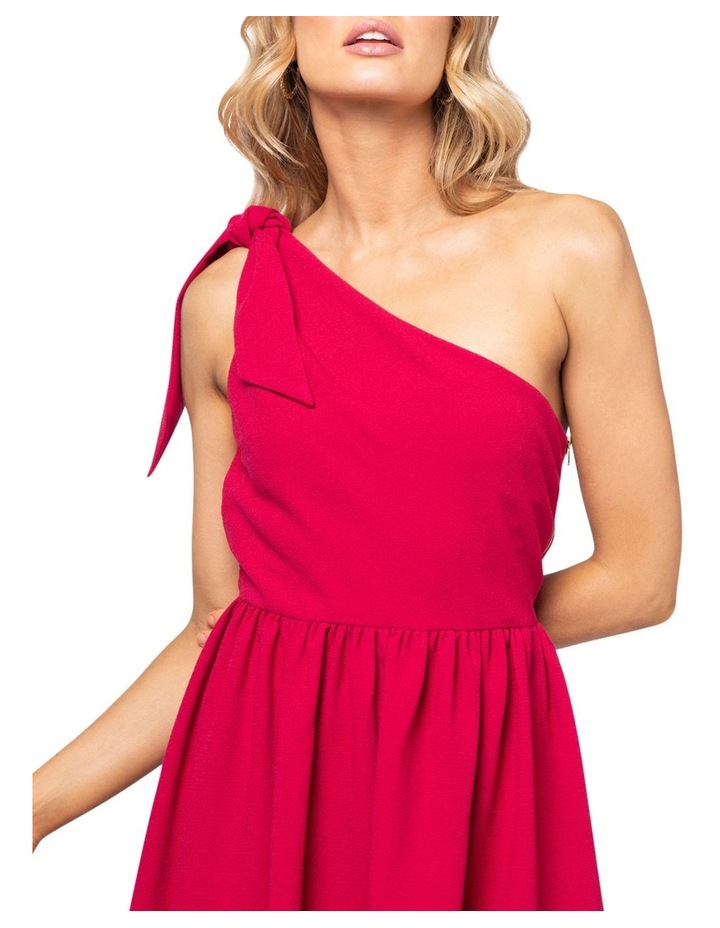 Marli Dress image 6