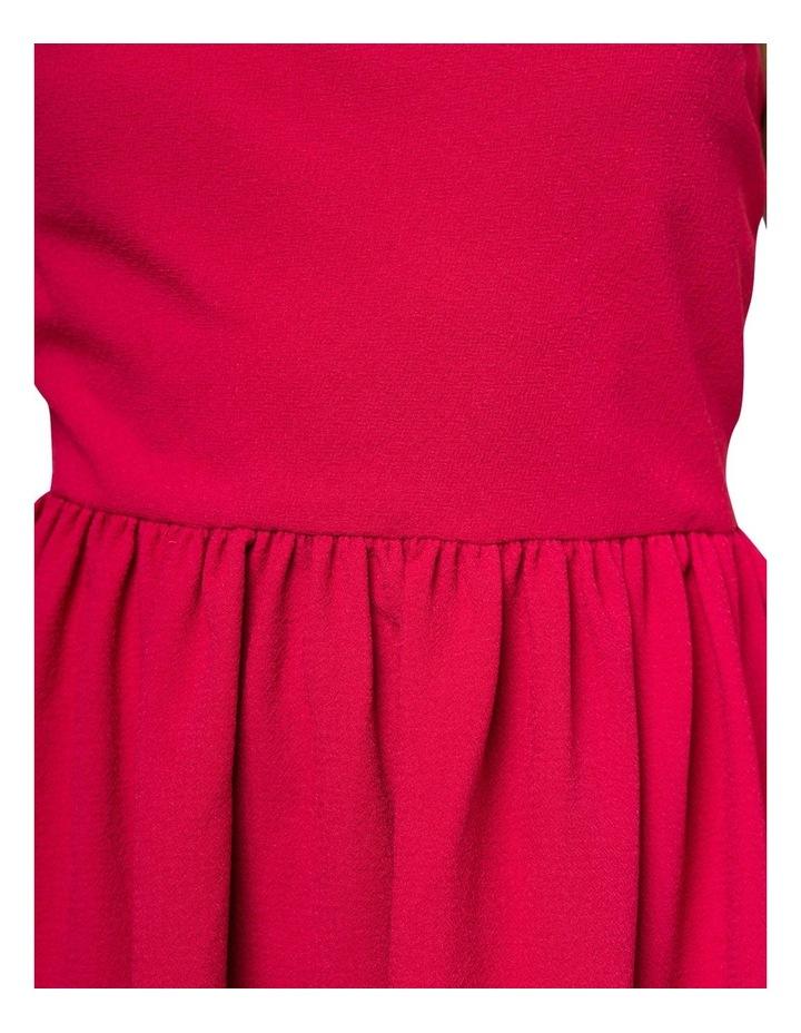 Marli Dress image 7