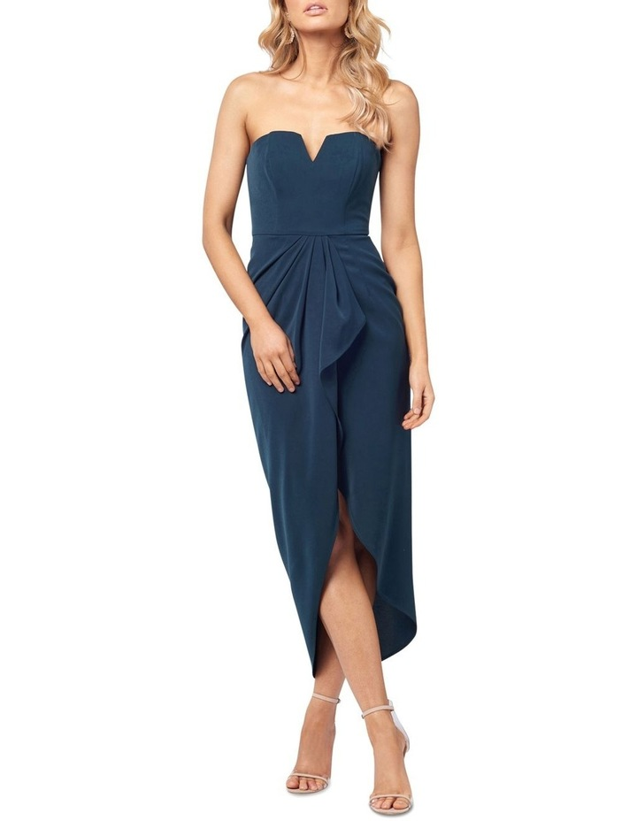Marlow Gown image 1